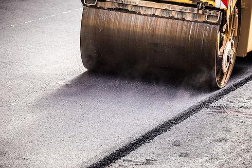 reston-area-asphalt.jpeg