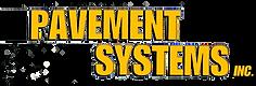 PavementSystemsLOGO.png