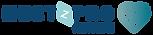 MeetzPro-health-logo-png.png
