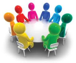 JFT Steering Committee