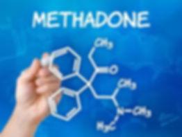 methadone.jpg