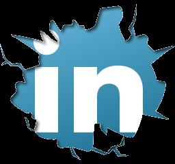 Tips & Trucs voor LinkedIn