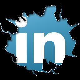 Tips & Trucs LinkedIn
