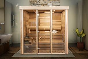 PU570-Full-Glass-Indoors-web.jpg