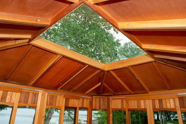 islander-gazebo-inside-roof.jpg