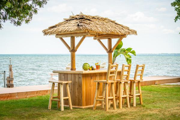 tropical-paradise-tiki-bar.jpg