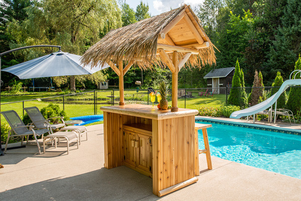 tiki-bar-back-side.jpg
