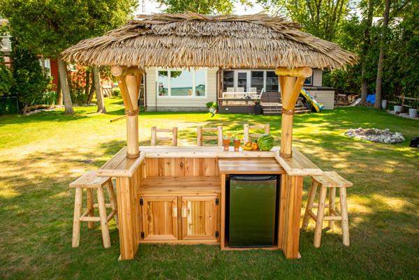 tropical-paradise-bar-back-side.jpg