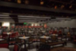 Milwaukee Repertory Theater -- Stackner Cabaret
