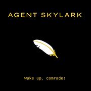 Skylark Feather.png