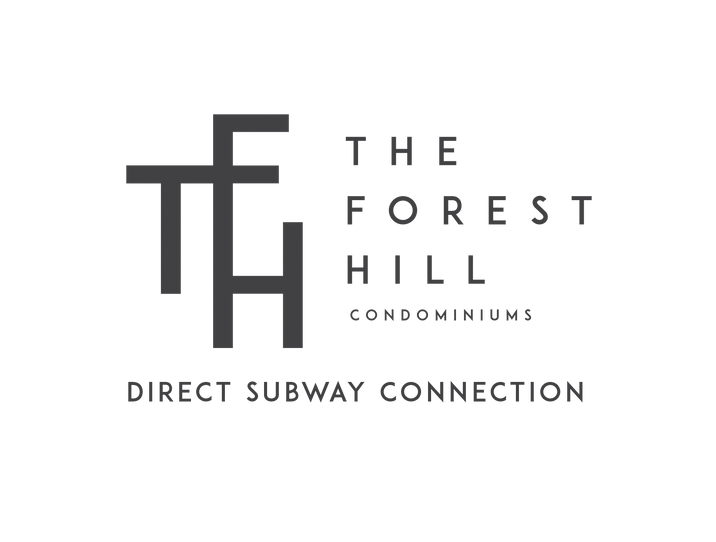 The Forest Hill