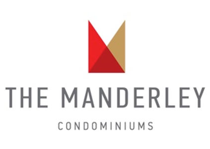 The Manderley
