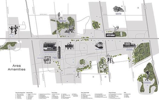 Area+Amenities+Map.jpg