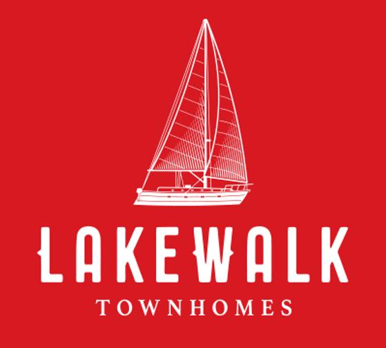 Lakewalk Towns