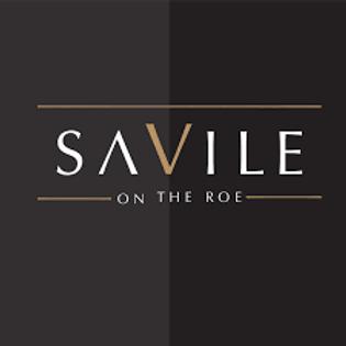 Savile  On The Roe