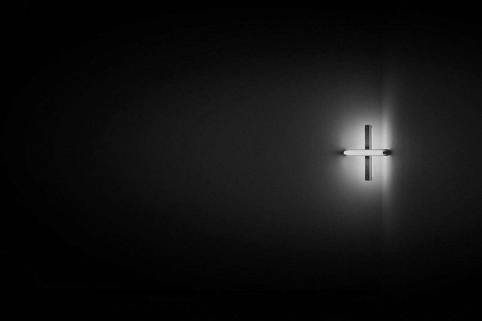 Salvation darkened.jpg