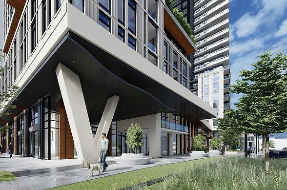 Commercial-Building-in-Vaughan.jpg
