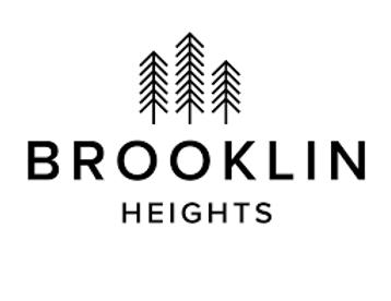 Brooklin Heights