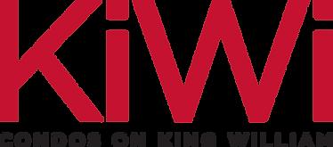 Kiwi-Condos-in-Hamilton.png