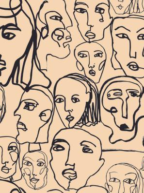 Artform Faces Artwork.jpg
