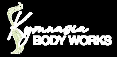 KymnasiaBodyWorks_White_1_edited.png