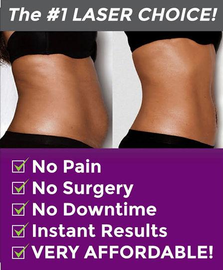 No Pain No Surgery AD.jpg