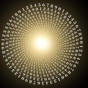 Numerologia -  drogi  życia