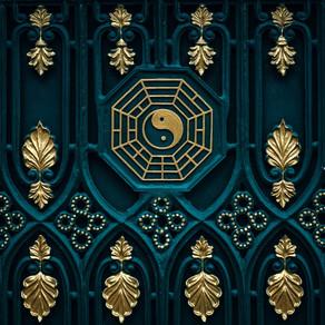 Zrozumieć Feng-Shui Część III