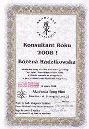 Konsultant2008.jpg