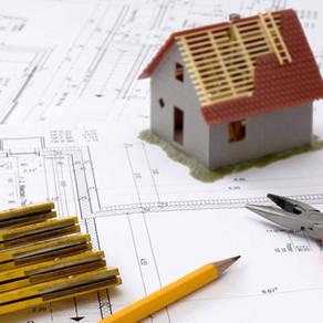Dom marzeń-projekt domu drugi krok