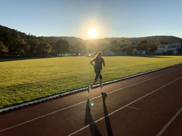 RUN Coaching