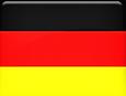Screenshot 2020-06-06 at 07.45.09.png
