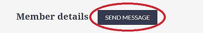 Send Message.JPG
