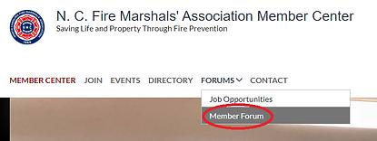 Member Forum.png