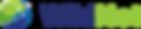 wikinet-logo.png