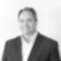 Marc Paquet | Wikinet | TraceNet | Président