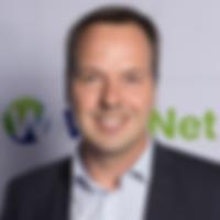 Eric Thomassin Lacroix | WikiNet | TraceNet | Directeur, développement des affaires