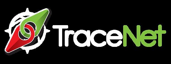 WikiNet_TraceNet_Logo.png