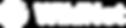 Wikinet_Logo_Blanc.png