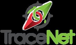 TraceNet Logo V.png