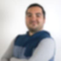 Guillaume Lamontagne | Wikinet | Directeur TI