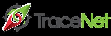 TraceNet_Logo_Construction_VF6_TraceNet_