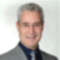 Francois Morin | WikiNet | TraceNet | Directeur du Développement des opportunités