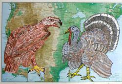 Bird Caucus