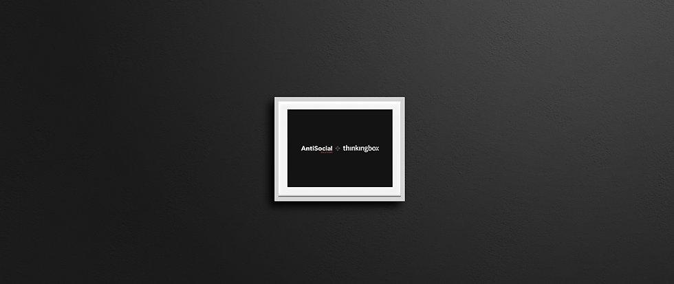 Wall Frames (ThinkingBox).jpg