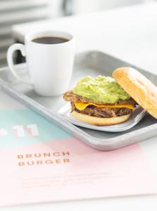 Brunch_Burger.jpg