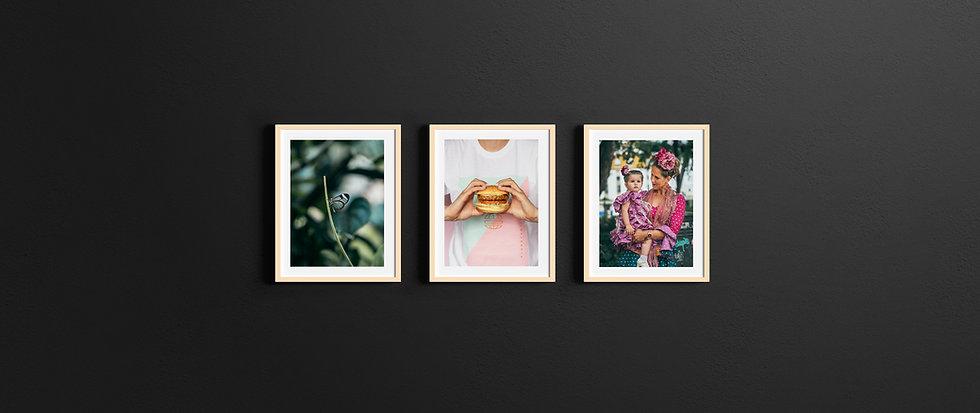 Wall Frames (Panago).jpg