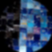 carrés_bleus_-_circulaire.png