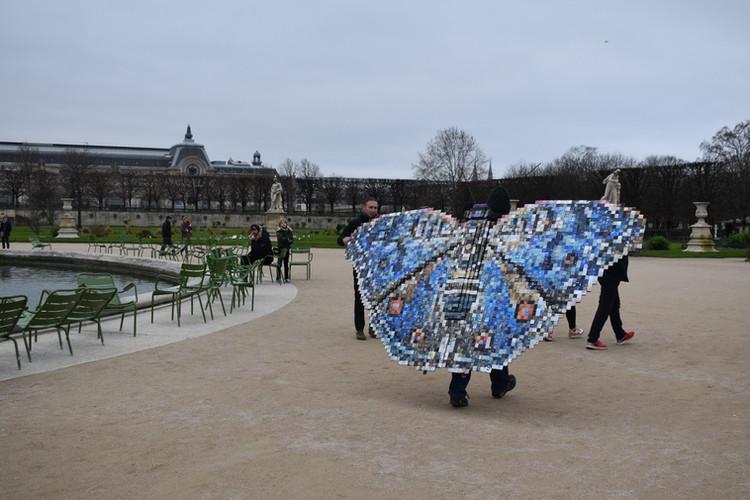 4- Paris - Louvre 3 -DSC_0303_web.JPG