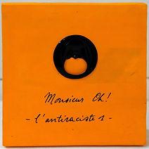 Monsieur Oh - L'antiraciste 1 - corrigé.jpg